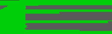 ЖК Первый Зеленоградский